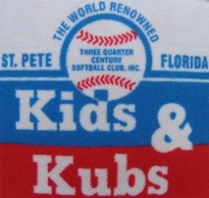 Kids and Kubs